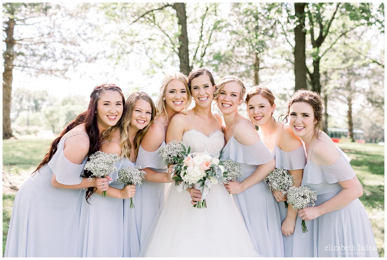 St-Michael-and-Deer-Creek-Wedding-Photography-B+B-0602-elizabeth-ladean-photography-photo-_8507.jpg