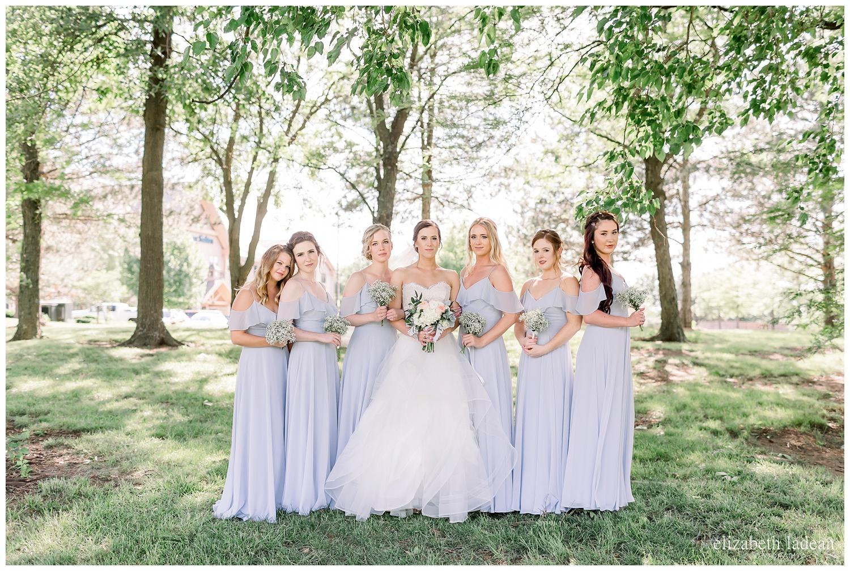 St-Michael-and-Deer-Creek-Wedding-Photography-B+B-0602-elizabeth-ladean-photography-photo-_8506.jpg