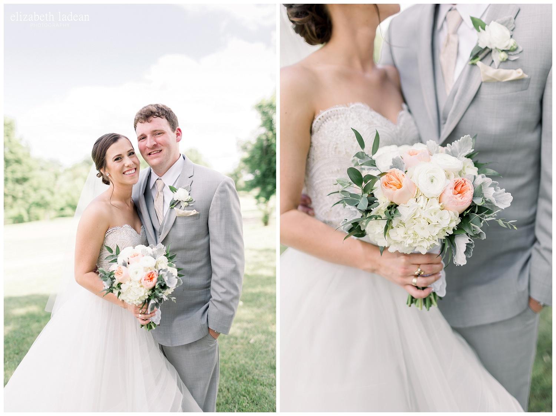 St-Michael-and-Deer-Creek-Wedding-Photography-B+B-0602-elizabeth-ladean-photography-photo-_8509.jpg