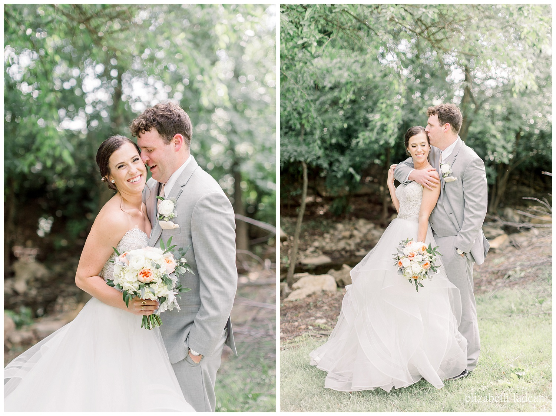 St-Michael-and-Deer-Creek-Wedding-Photography-B+B-0602-elizabeth-ladean-photography-photo-_8512.jpg