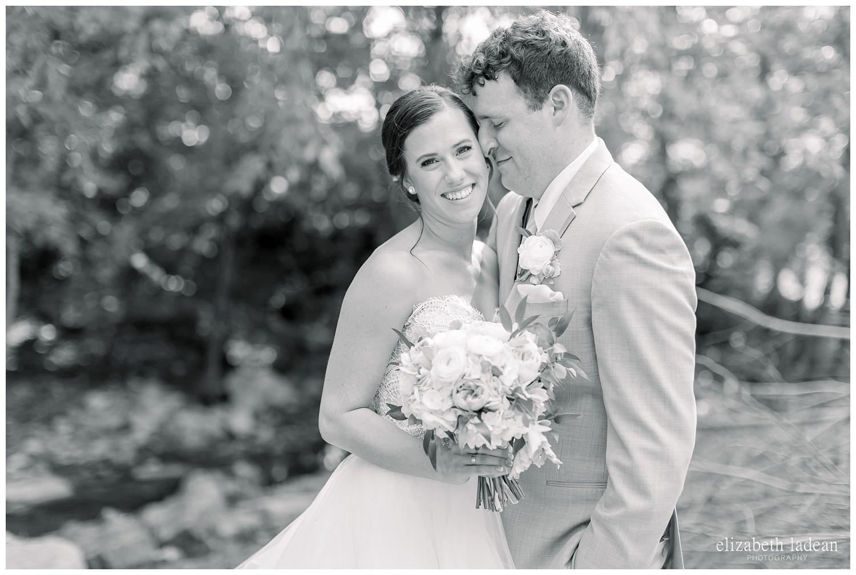 St-Michael-and-Deer-Creek-Wedding-Photography-B+B-0602-elizabeth-ladean-photography-photo-_8513.jpg