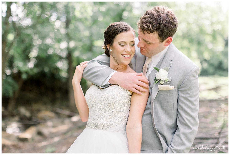 St-Michael-and-Deer-Creek-Wedding-Photography-B+B-0602-elizabeth-ladean-photography-photo-_8514.jpg