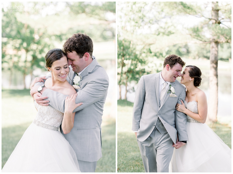 St-Michael-and-Deer-Creek-Wedding-Photography-B+B-0602-elizabeth-ladean-photography-photo-_8518.jpg