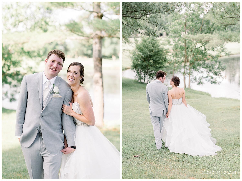 St-Michael-and-Deer-Creek-Wedding-Photography-B+B-0602-elizabeth-ladean-photography-photo-_8521.jpg