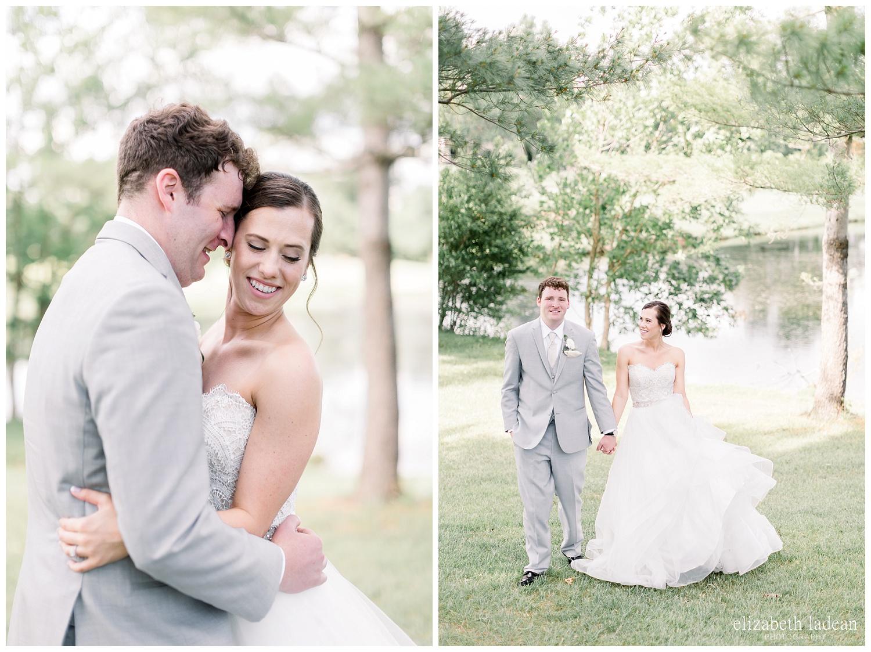 St-Michael-and-Deer-Creek-Wedding-Photography-B+B-0602-elizabeth-ladean-photography-photo-_8524.jpg