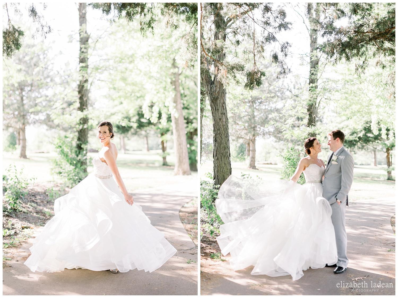 St-Michael-and-Deer-Creek-Wedding-Photography-B+B-0602-elizabeth-ladean-photography-photo-_8525.jpg