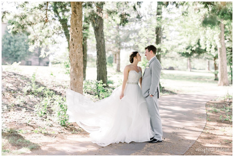 St-Michael-and-Deer-Creek-Wedding-Photography-B+B-0602-elizabeth-ladean-photography-photo-_8526.jpg