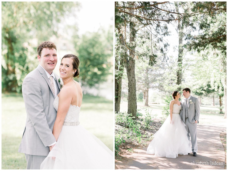 St-Michael-and-Deer-Creek-Wedding-Photography-B+B-0602-elizabeth-ladean-photography-photo-_8527.jpg