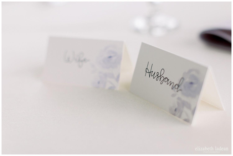 St-Michael-and-Deer-Creek-Wedding-Photography-B+B-0602-elizabeth-ladean-photography-photo-_8533.jpg