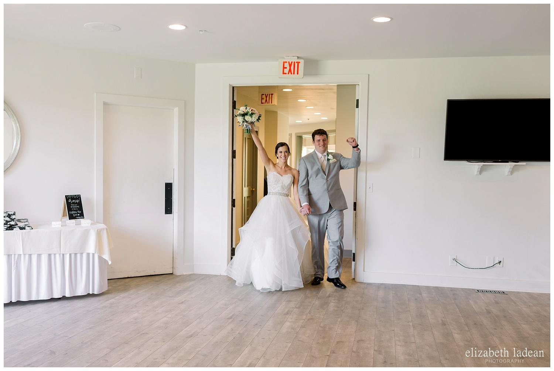 St-Michael-and-Deer-Creek-Wedding-Photography-B+B-0602-elizabeth-ladean-photography-photo-_8536.jpg