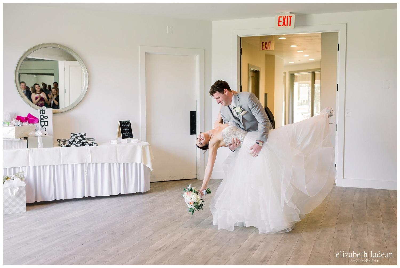 St-Michael-and-Deer-Creek-Wedding-Photography-B+B-0602-elizabeth-ladean-photography-photo-_8537.jpg
