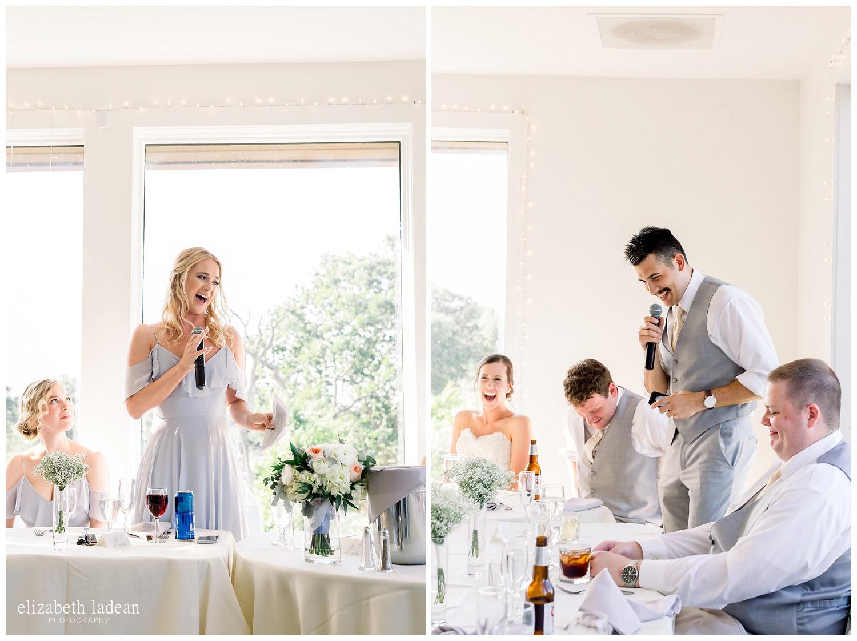 St-Michael-and-Deer-Creek-Wedding-Photography-B+B-0602-elizabeth-ladean-photography-photo-_8539.jpg