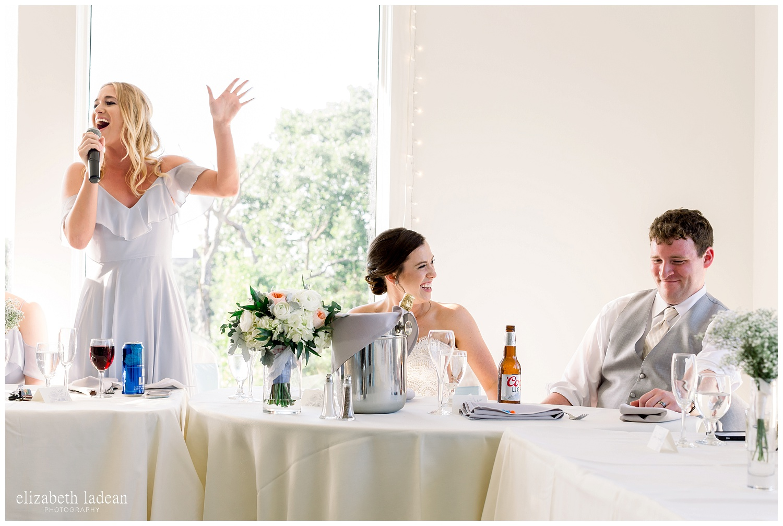 St-Michael-and-Deer-Creek-Wedding-Photography-B+B-0602-elizabeth-ladean-photography-photo-_8540.jpg