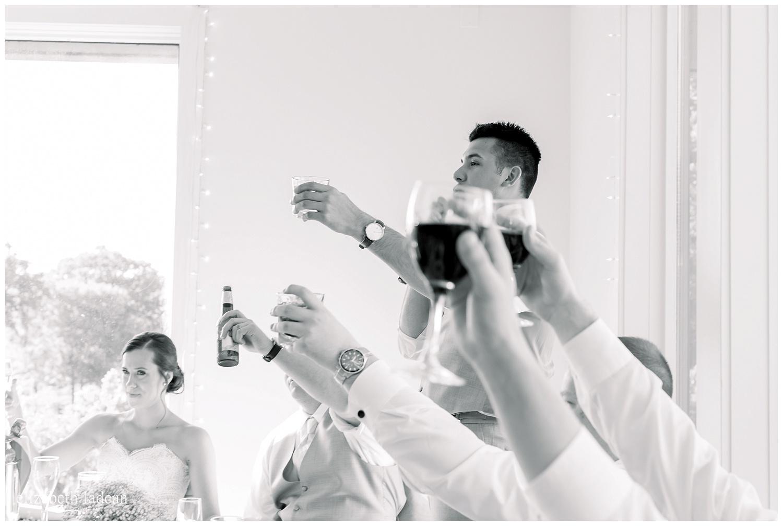 St-Michael-and-Deer-Creek-Wedding-Photography-B+B-0602-elizabeth-ladean-photography-photo-_8542.jpg