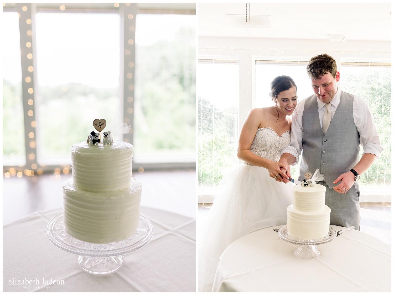 St-Michael-and-Deer-Creek-Wedding-Photography-B+B-0602-elizabeth-ladean-photography-photo-_8543.jpg
