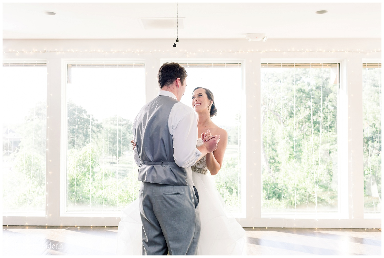 St-Michael-and-Deer-Creek-Wedding-Photography-B+B-0602-elizabeth-ladean-photography-photo-_8545.jpg