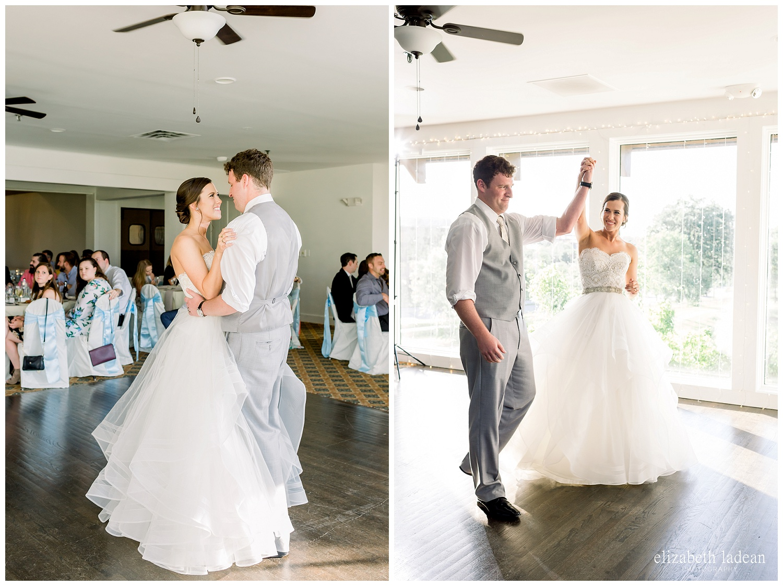 St-Michael-and-Deer-Creek-Wedding-Photography-B+B-0602-elizabeth-ladean-photography-photo-_8546.jpg