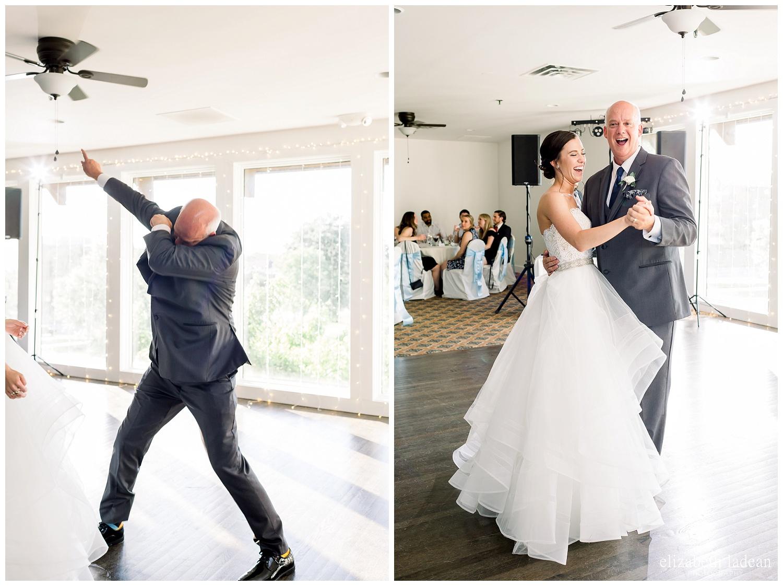 St-Michael-and-Deer-Creek-Wedding-Photography-B+B-0602-elizabeth-ladean-photography-photo-_8547.jpg
