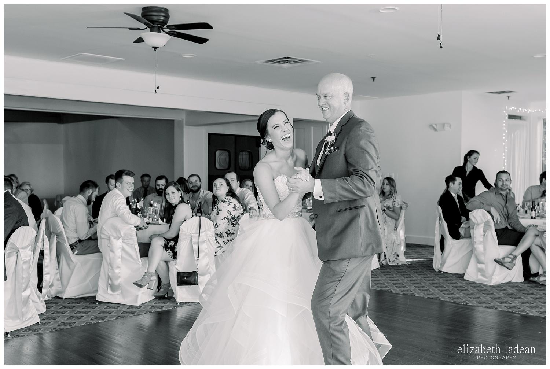 St-Michael-and-Deer-Creek-Wedding-Photography-B+B-0602-elizabeth-ladean-photography-photo-_8548.jpg