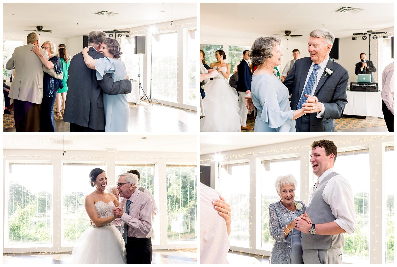 St-Michael-and-Deer-Creek-Wedding-Photography-B+B-0602-elizabeth-ladean-photography-photo-_8550.jpg