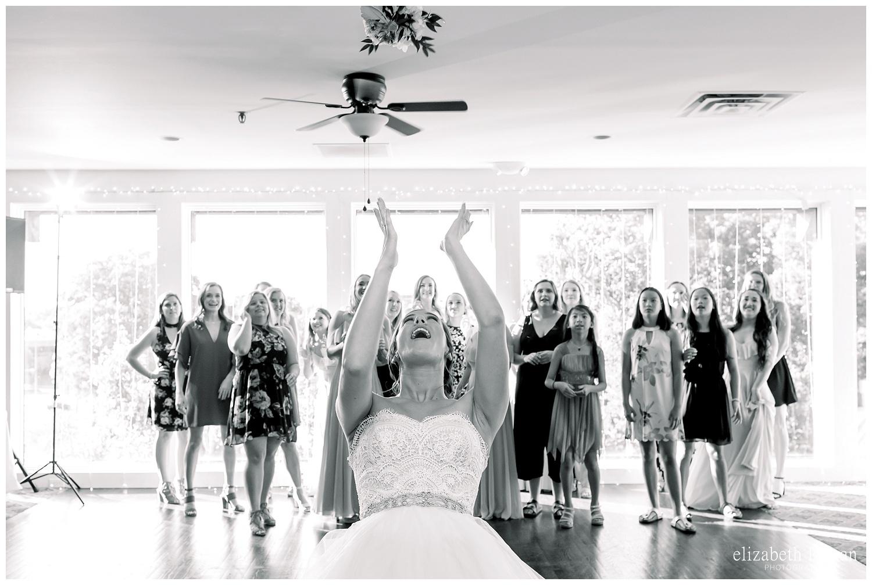 St-Michael-and-Deer-Creek-Wedding-Photography-B+B-0602-elizabeth-ladean-photography-photo-_8551.jpg