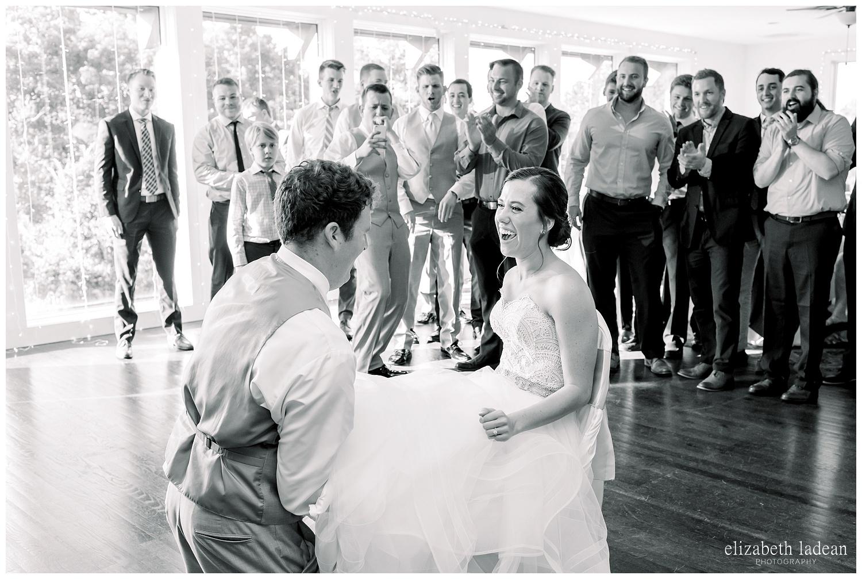 St-Michael-and-Deer-Creek-Wedding-Photography-B+B-0602-elizabeth-ladean-photography-photo-_8552.jpg