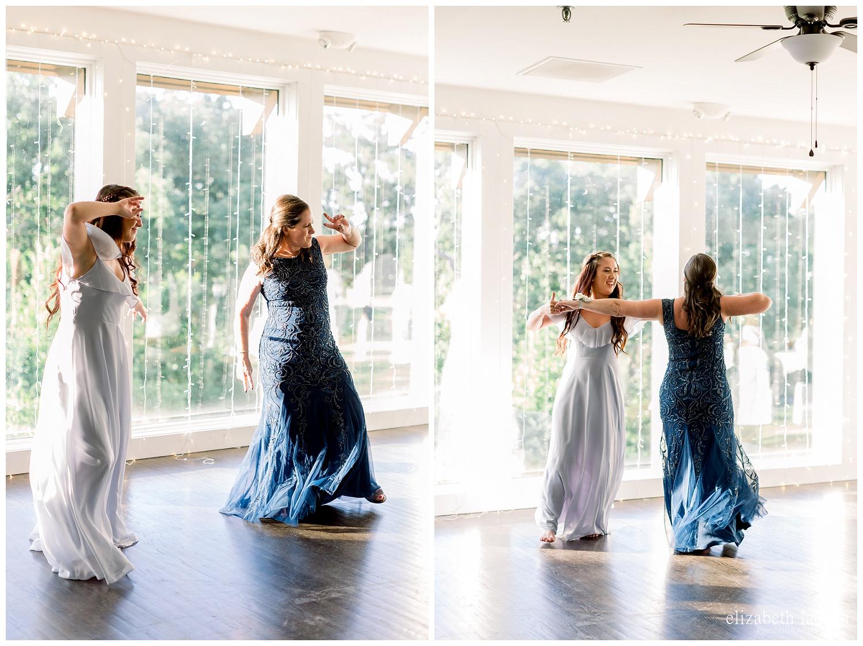 St-Michael-and-Deer-Creek-Wedding-Photography-B+B-0602-elizabeth-ladean-photography-photo-_8553.jpg