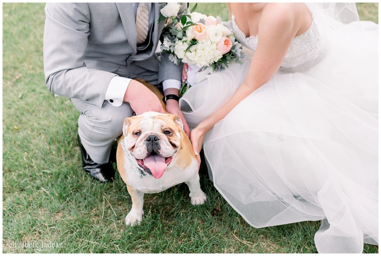 St-Michael-and-Deer-Creek-Wedding-Photography-B+B-0602-elizabeth-ladean-photography-photo-_8560.jpg