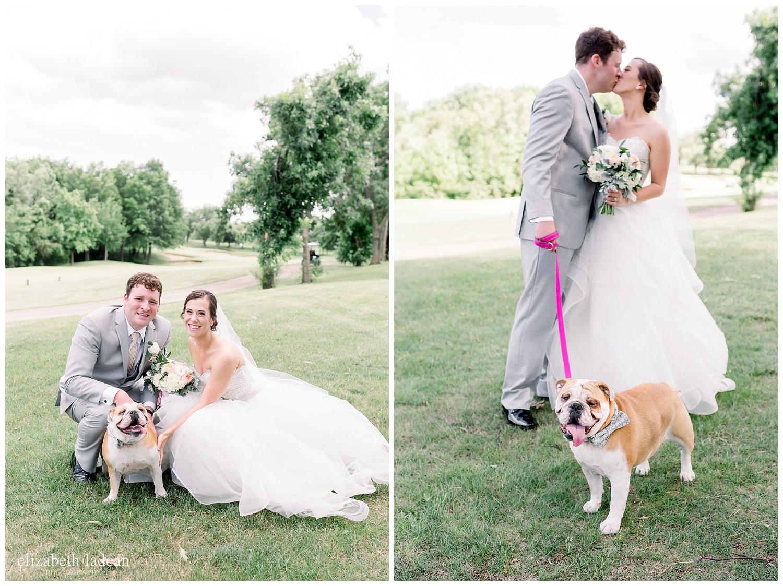 St-Michael-and-Deer-Creek-Wedding-Photography-B+B-0602-elizabeth-ladean-photography-photo-_8559.jpg
