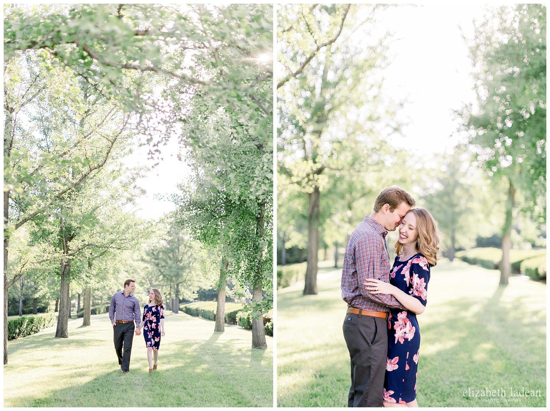 Natural-Light-Adventurous-Kansas-City-Couple-Photography-A+M-2018-elizabeth-ladean-photography-photo-_8705.jpg
