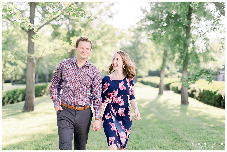Natural-Light-Adventurous-Kansas-City-Couple-Photography-A+M-2018-elizabeth-ladean-photography-photo-_8706.jpg