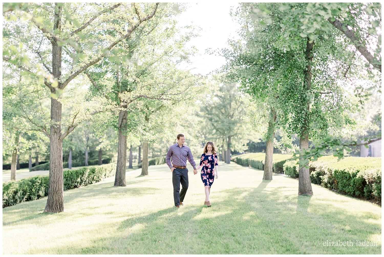 Natural-Light-Adventurous-Kansas-City-Couple-Photography-A+M-2018-elizabeth-ladean-photography-photo-_8707.jpg