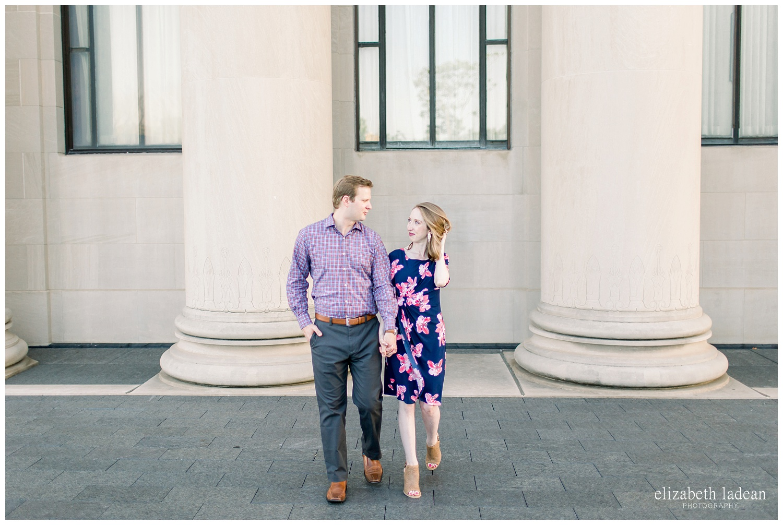 Natural-Light-Adventurous-Kansas-City-Couple-Photography-A+M-2018-elizabeth-ladean-photography-photo-_8715.jpg