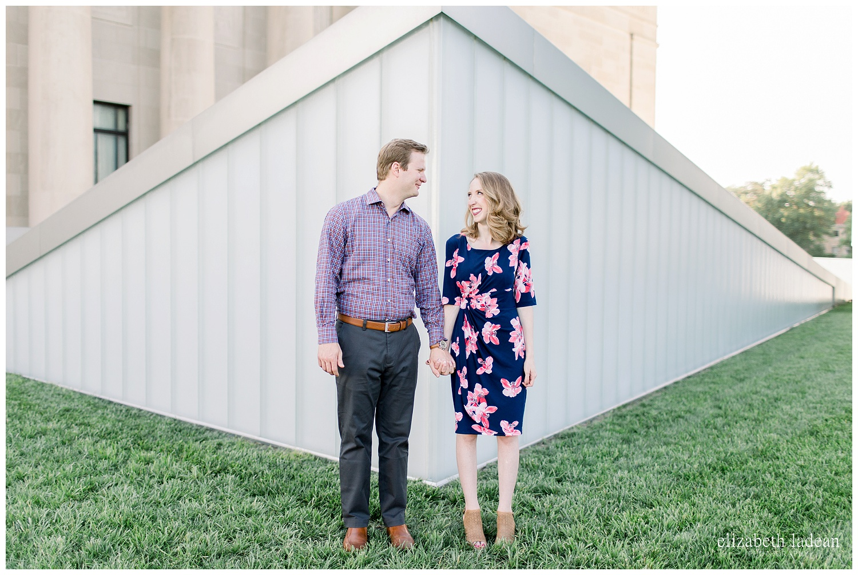 Natural-Light-Adventurous-Kansas-City-Couple-Photography-A+M-2018-elizabeth-ladean-photography-photo-_8716.jpg
