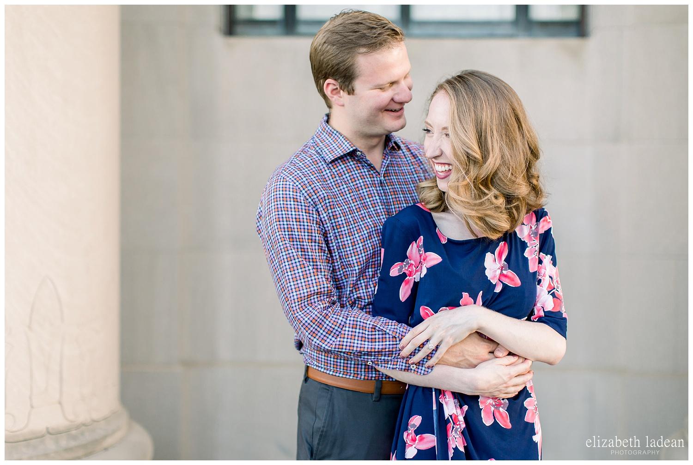 Natural-Light-Adventurous-Kansas-City-Couple-Photography-A+M-2018-elizabeth-ladean-photography-photo-_8718.jpg