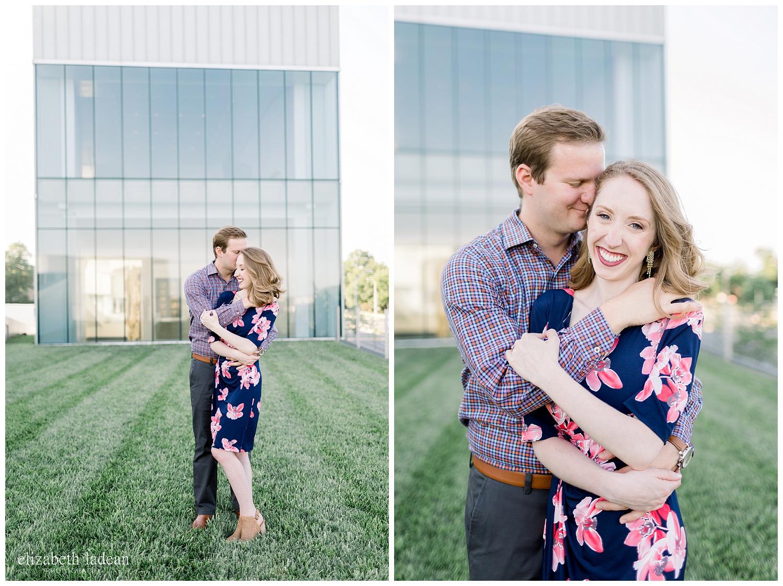 Natural-Light-Adventurous-Kansas-City-Couple-Photography-A+M-2018-elizabeth-ladean-photography-photo-_8720.jpg