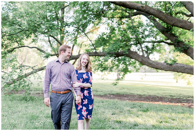Natural-Light-Adventurous-Kansas-City-Couple-Photography-A+M-2018-elizabeth-ladean-photography-photo-_8721.jpg