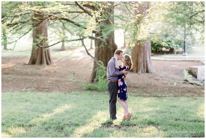Natural-Light-Adventurous-Kansas-City-Couple-Photography-A+M-2018-elizabeth-ladean-photography-photo-_8722.jpg