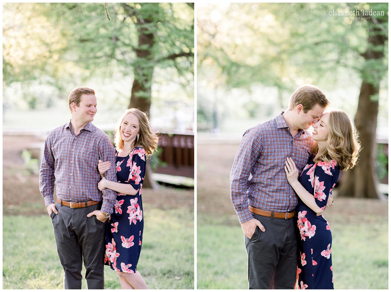 Natural-Light-Adventurous-Kansas-City-Couple-Photography-A+M-2018-elizabeth-ladean-photography-photo-_8723.jpg