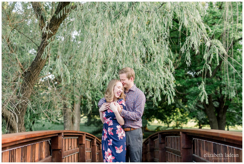 Natural-Light-Adventurous-Kansas-City-Couple-Photography-A+M-2018-elizabeth-ladean-photography-photo-_8726.jpg