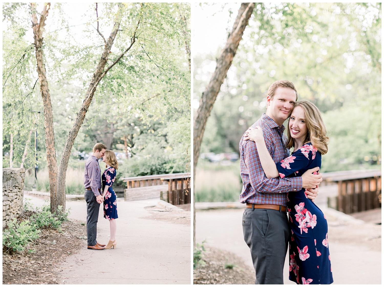 Natural-Light-Adventurous-Kansas-City-Couple-Photography-A+M-2018-elizabeth-ladean-photography-photo-_8727.jpg