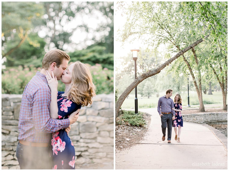 Natural-Light-Adventurous-Kansas-City-Couple-Photography-A+M-2018-elizabeth-ladean-photography-photo-_8729.jpg