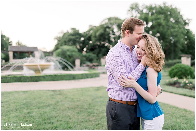 Natural-Light-Adventurous-Kansas-City-Couple-Photography-A+M-2018-elizabeth-ladean-photography-photo-_8743.jpg