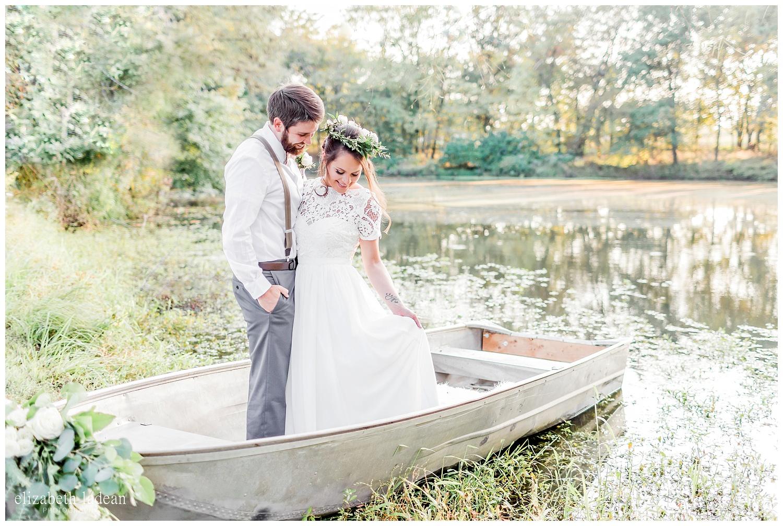 Featured-with-Boho-Wedding-Blog-Woodsy-Boho-Wedding-092017-elizabeth-ladean-photography-photo-_8790.jpg