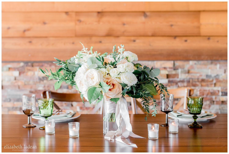 Featured-with-Boho-Wedding-Blog-Woodsy-Boho-Wedding-092017-elizabeth-ladean-photography-photo-_8792.jpg