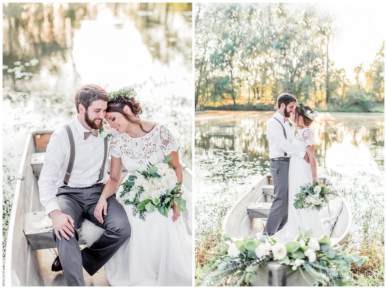 Featured-with-Boho-Wedding-Blog-Woodsy-Boho-Wedding-092017-elizabeth-ladean-photography-photo-_8793.jpg