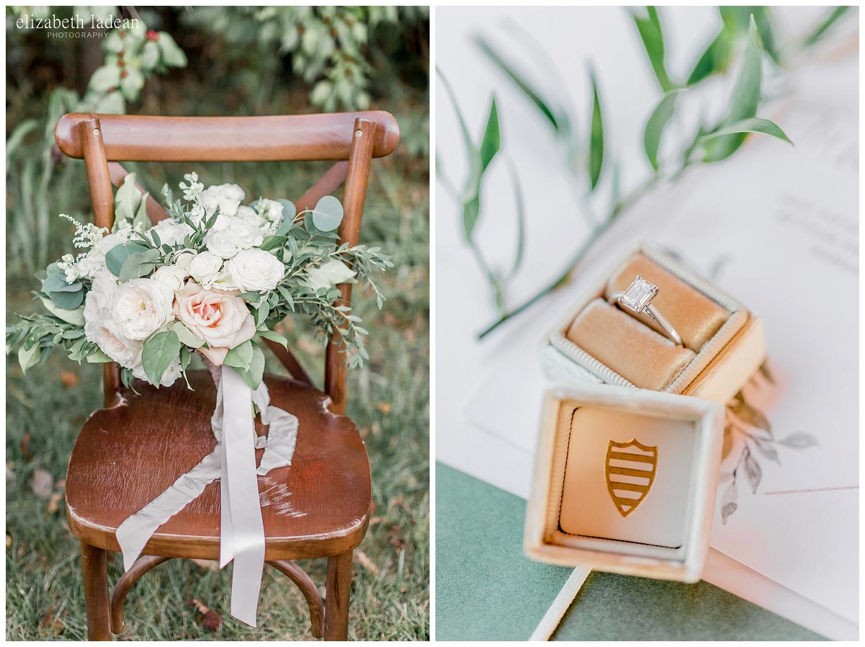 Featured-with-Boho-Wedding-Blog-Woodsy-Boho-Wedding-092017-elizabeth-ladean-photography-photo-_8795.jpg