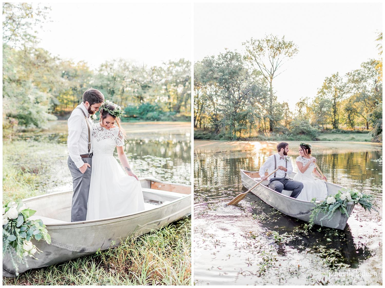 Featured-with-Boho-Wedding-Blog-Woodsy-Boho-Wedding-092017-elizabeth-ladean-photography-photo-_8797.jpg