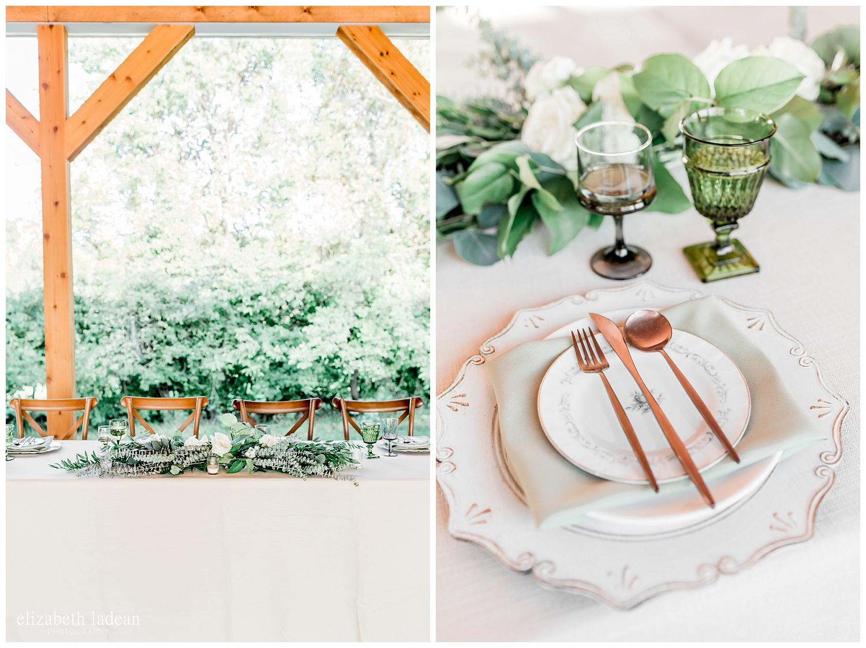 Featured-with-Boho-Wedding-Blog-Woodsy-Boho-Wedding-092017-elizabeth-ladean-photography-photo-_8798.jpg