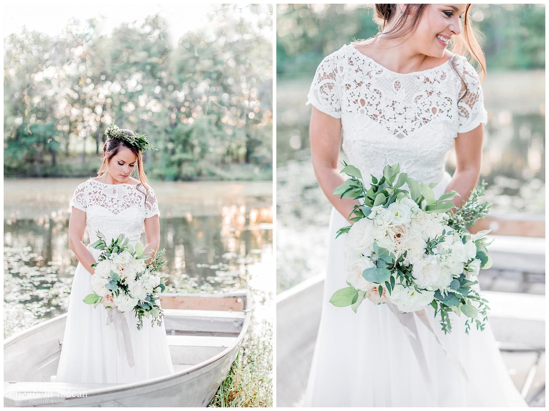 Featured-with-Boho-Wedding-Blog-Woodsy-Boho-Wedding-092017-elizabeth-ladean-photography-photo-_8801.jpg